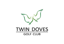 Tween Doves Club
